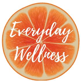 Everyday Wellness | Health Coach