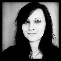 Paulina Sajniak