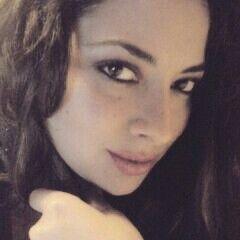 Cecilia Alarco
