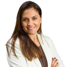 Mariana Lopez de Waard