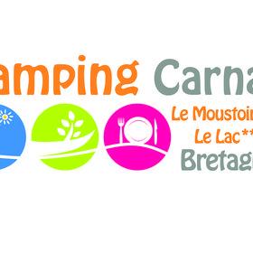 Camping Carnac
