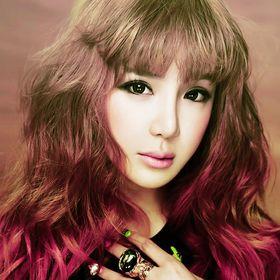 Yoon Doo-Na