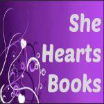 She Hearts Books