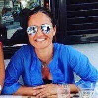 Raquel Quaresma