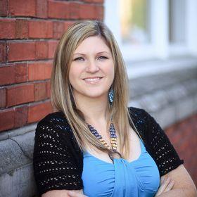 Danielle Brock