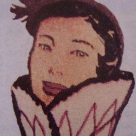 Zoyee Damoli