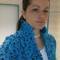 Bibiana Teslarova