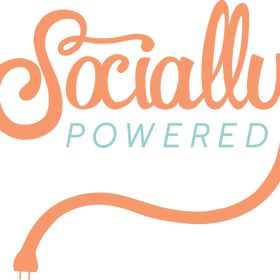 Socially Powered | Social Media Mgmt