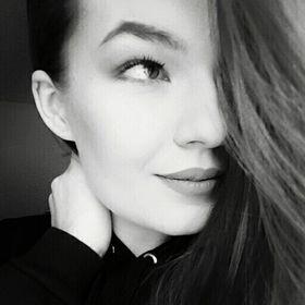 Ola Kosowska