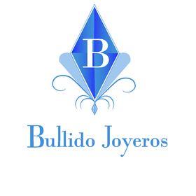 Bullido Joyeros