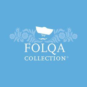Folqa Collection