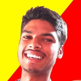 Ranjan Mishra - Study Tips and Idea | High School | CBSE Notes