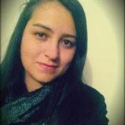 Andreita Ruiz