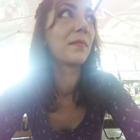 Gavrilita Adriana