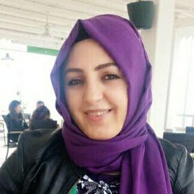 Şenay Balaban