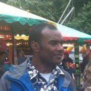 Mosese Mawalu