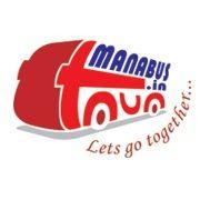 www.manabus.in