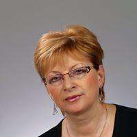 Eva Brtáňová
