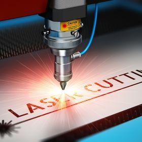 Laser Hobbies