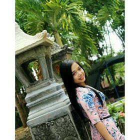 Murti Sari Dewi