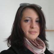 Alexandra Smolejová