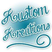Kustom Kreations Invitations