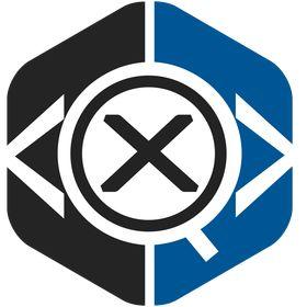 QuellxCode