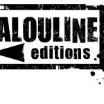 Lalouline Editions