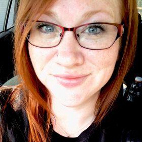 Kristen Godwin