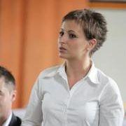 Ruxandra Moldovan