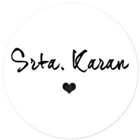 Srta. Karan - SK