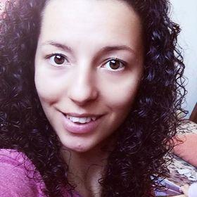 Cazan-Ilina Ileana