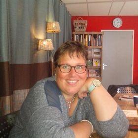 Cindy Deijkers