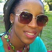 Lesego Madiba Thomas