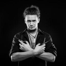 Filipos Macenauer
