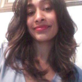 Shereen Khan