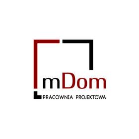 mDom Pracownia projektowa