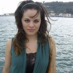 Dhespina Mourati