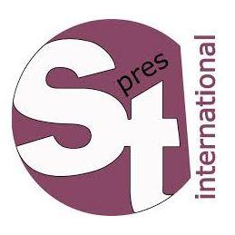 presS/T International