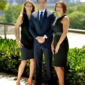 Jared Sapp Real Estate Group