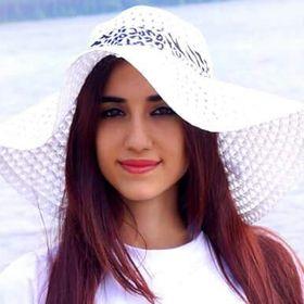 Fatma Kılınç