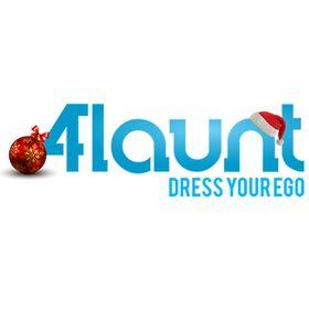 4LAUNT .COM