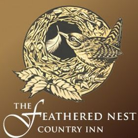 The Feathered Nest Country Inn