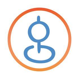 Gazuntai.com Social MarketPlace