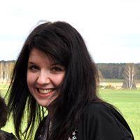 Katarzyna Cmok