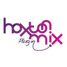 The Hoxton Mix