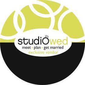 StudioWed Asheville