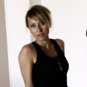 Serena Versari