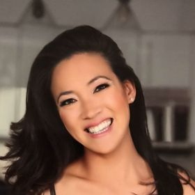 Naomi Tsuji (ntsuji30) on Pinterest