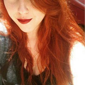 Natalia F  Pitella (comchocolatee) on Pinterest